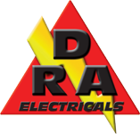 DRA Electricals Passionate about PAT Testing in Tyne and Wear